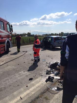 incidente_pontecagnano1