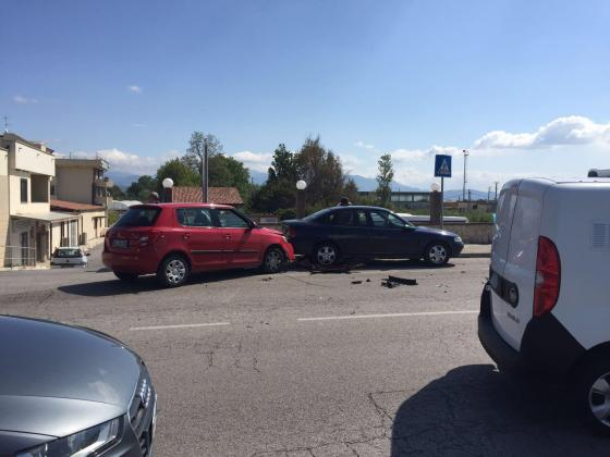 incidente_pontecagnano3