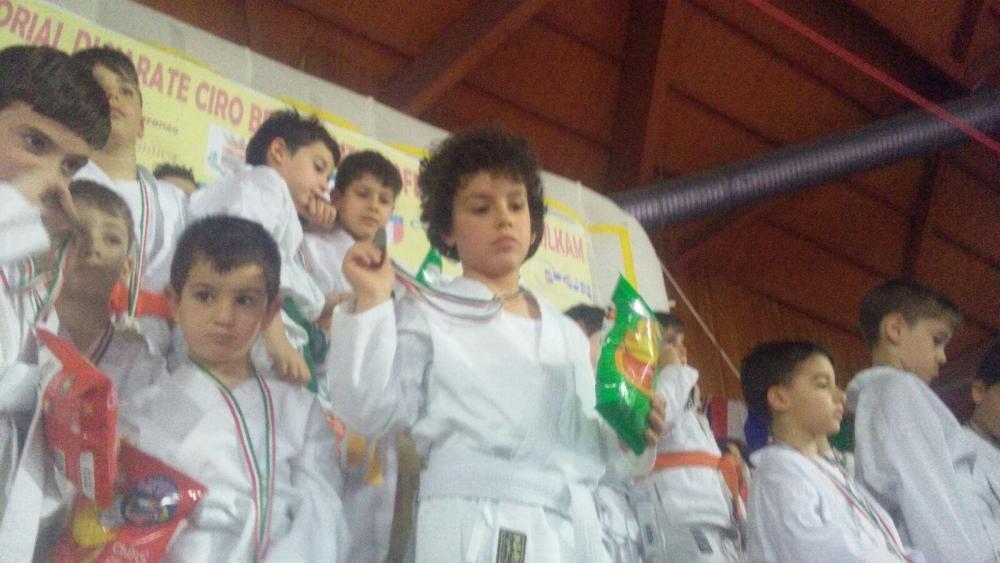 karatevallo2