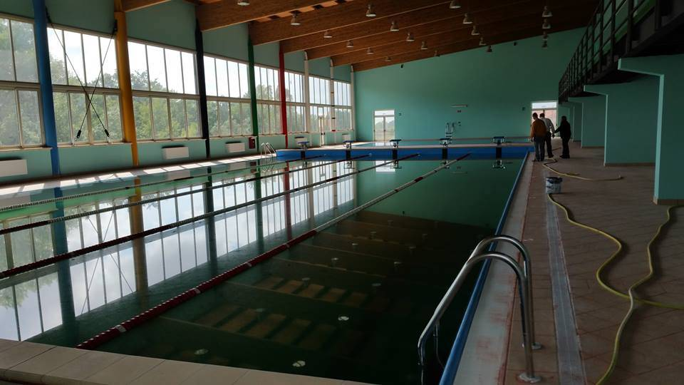 piscina_giungano2