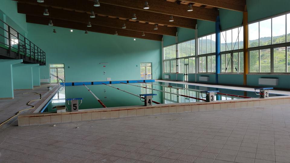 piscina_giungano5