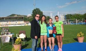 podio_running