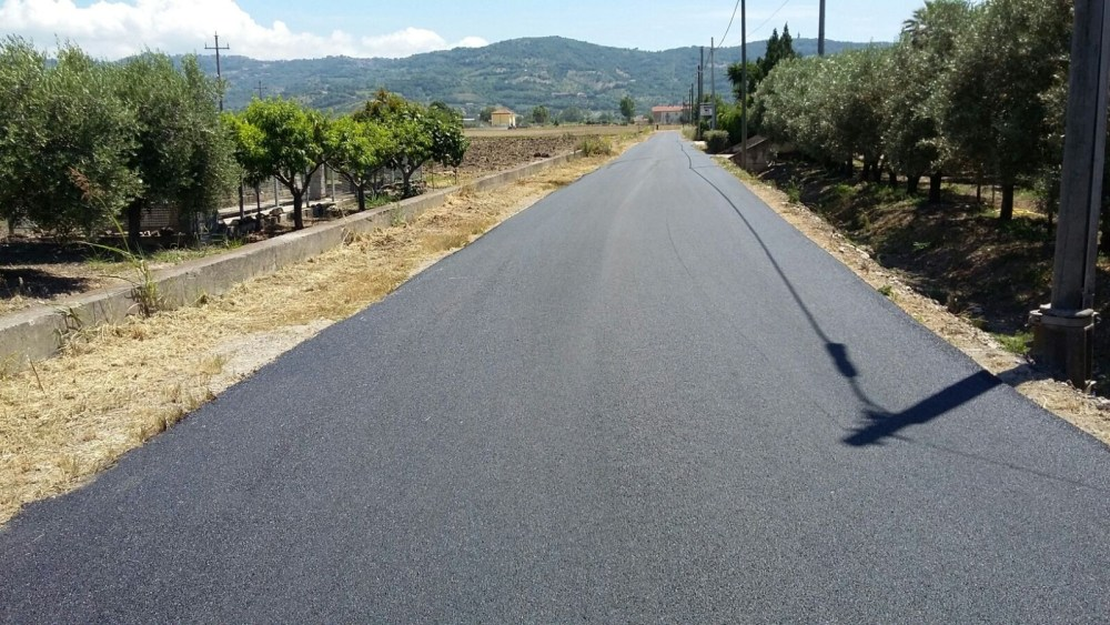 asfalto_capaccio2