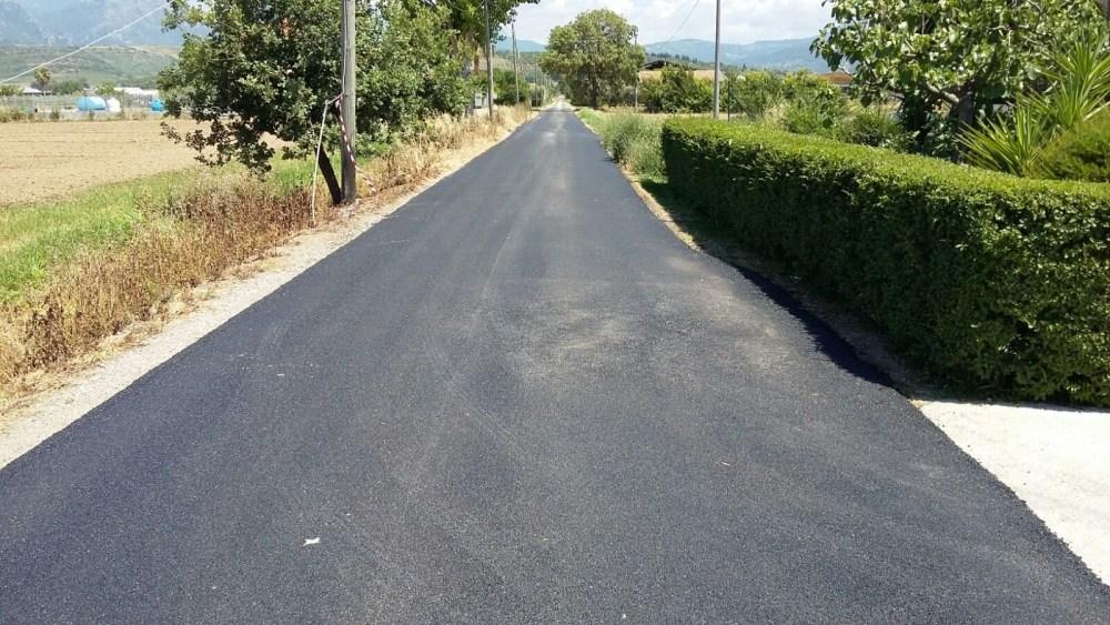 asfalto_capaccio3