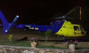 elicottero_enel