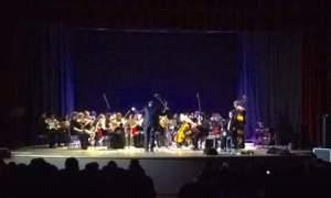 parmenide_concerto
