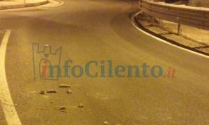 cemento_cilentana