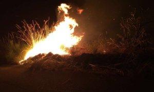 incendio_campanina