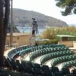 palinuro_teatro