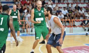 carenza vs avellino