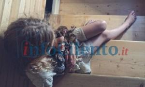 bambina-violenza-pedofilo