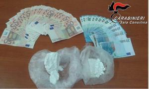 carabinieri_droga