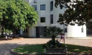sapri_municipio-1500