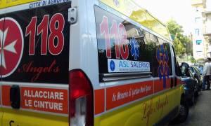 ambulanza_croceazzurra