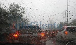 pioggia_maltempo