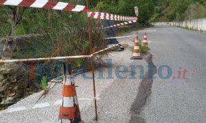 frana-sp-112-segnali-stradali