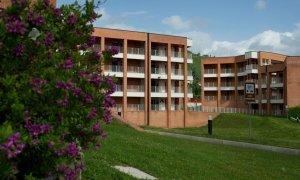 campus_fisciano_unisa