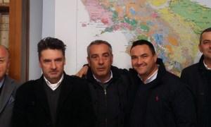 consorziobonifica_vallodiano_tanagro