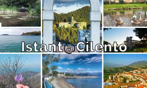 istant_cilento1