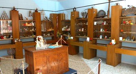 museo-del-giocattolo-montano-antilia