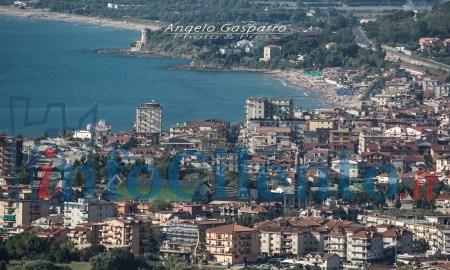 agropoli_panorama2