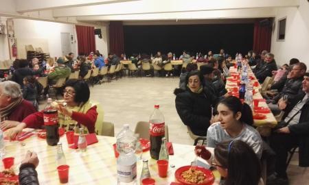 cena_natale2016