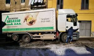 angellara_camion