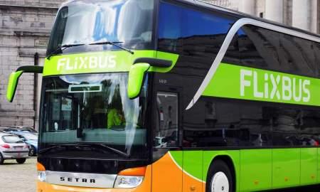 flixbusw
