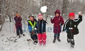 neve_bambini_studenti