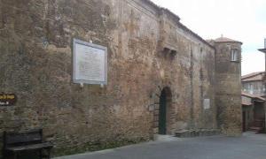palazzo-de-vargas