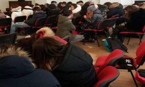 studenti_cappotti