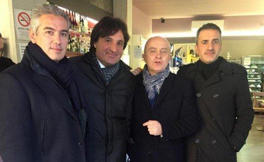 Incontro all'Asl Salerno per l'ospedale di Vallo della Lucania