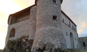 casalbuono_castello