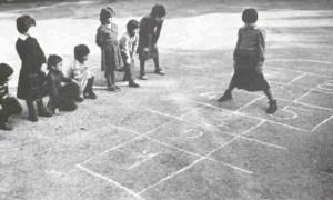 giochi-cilento-antico