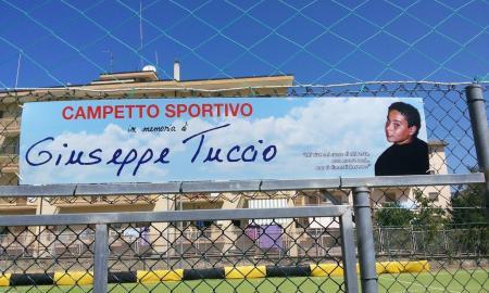 giuseppe_tuccio