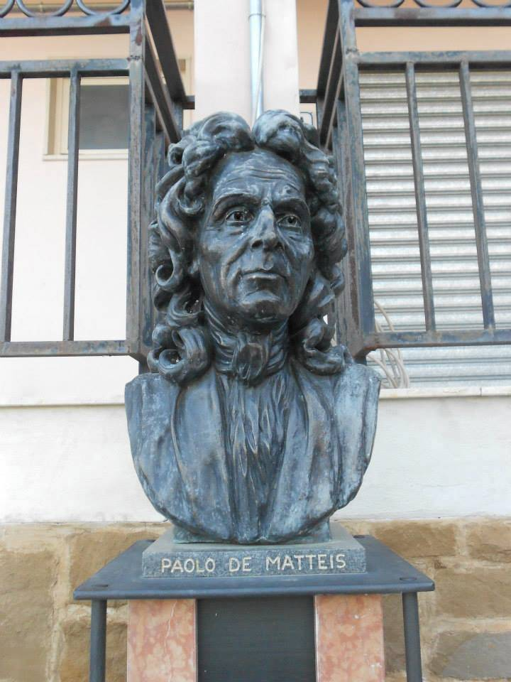 paolodematteis2