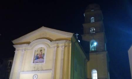 san_pantaleone_cattedrale