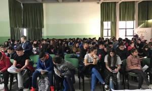 cittadella-della-legalita