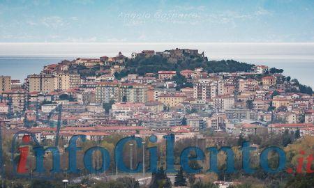 agropoli_panorama