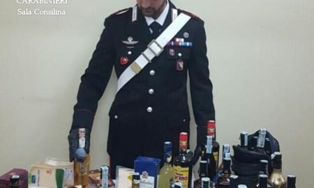 alcool_carabinieri