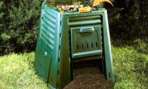 compostaggio1