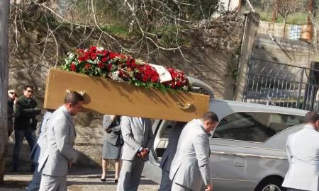 funerale-antonio-beneventano