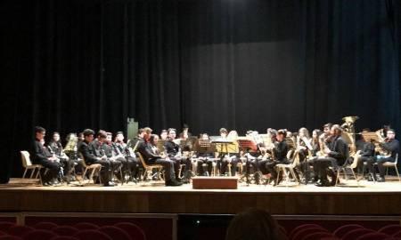 orchestra-fiati_cilento
