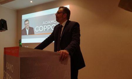 adamo_coppola