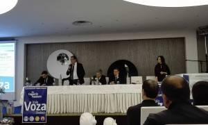 italovoza_presentazione