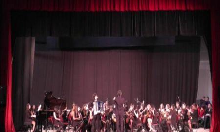 liceo_musicale_agropoli