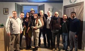 teatro_sica2