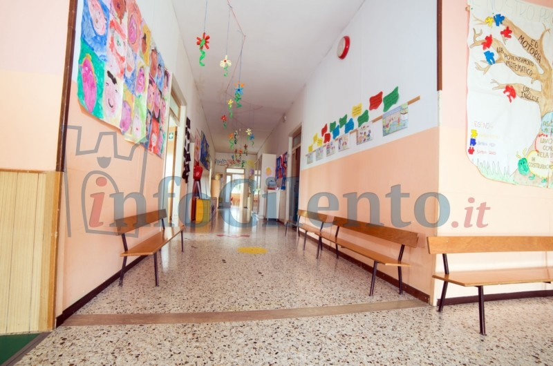 Photo of Coronavirus: scuole e università aperte in Campania
