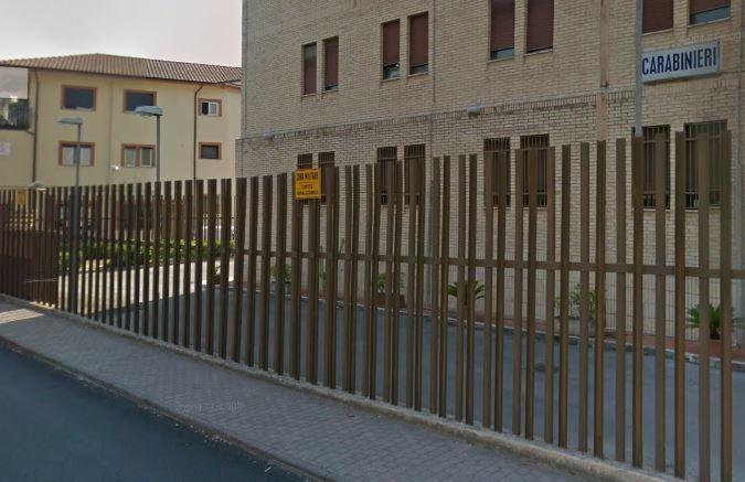 Sapri, prestiti da imprenditori del Golfo: accertamenti su carabiniere -  Info Cilento