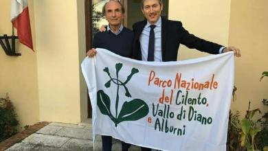Photo of Parco del Cilento, Diano e Alburni: rebus presidente